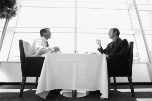 How Can You Build Stronger Relationships with Your Best Clients?