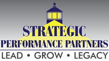 Strategic Performance Partners