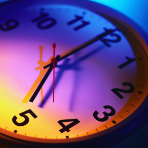How do you avoid these time wasters?