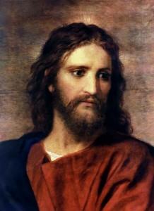 What kind of leader was Jesus Christ?