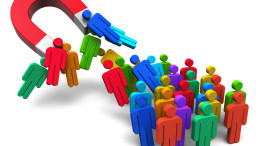 Segmenting can help you attract your best customers