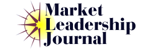Market Leadership Journal