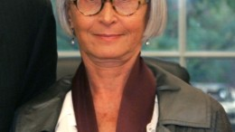 Can Twyla Tharp improve your collaboration skills?