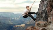 How can entrepreneurs avoid stressful partnerships?