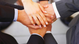 How do you build successful strategic partnerships?