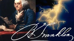 How can you influence others like Ben Franklin?