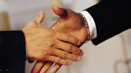 How do you build more successful partnerships?