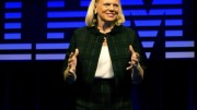 Can Ginni Rometty Help Grow Your Business?