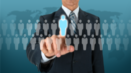 Are you selecting and hiring great people for your sales team?