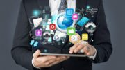 What's your future with the Internet of Things (IoT)?
