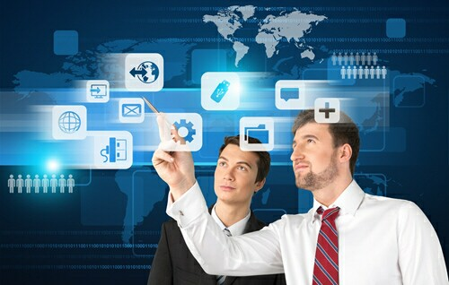 Does the Internet of Things require a different set of leadership skills?