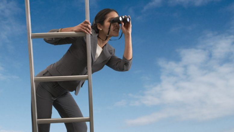 How do you increase your team's prospecting skills?