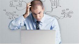 Can you create a successful strategic account management program?