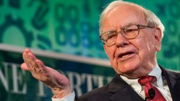 Can Warren Buffett help you coach your leaders better?
