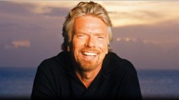 Can Richard Branson help you become a more powerful listener?