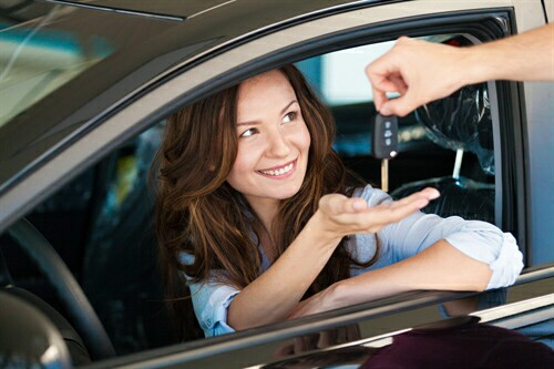How will anticipatory partnerships transform your next car purchase?