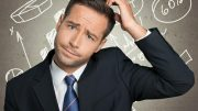 How do advisors plan for an uncertain future?