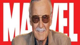 How do you remember Stan Lee?