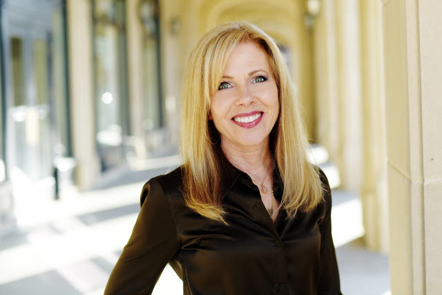 Kaylene Mathews is a freelance wrier ready to help you achieve your business goals.