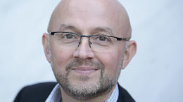 Can Nicolas Babin help you through your digital transformation efforts?