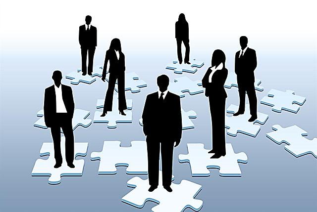 Virtual meetings can increase a sales teams' success!